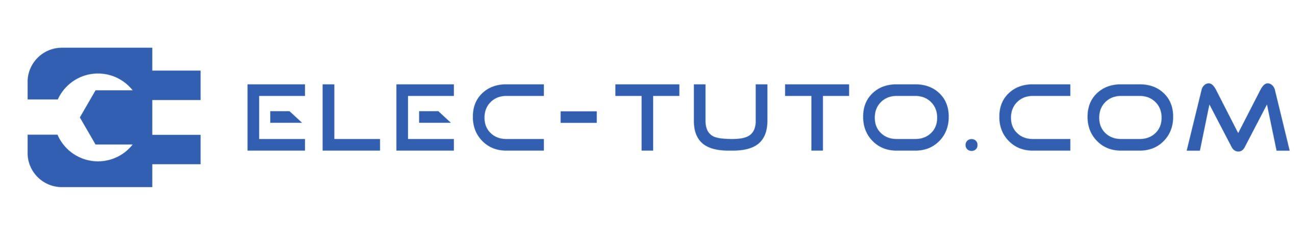 Elec-Tutos.com